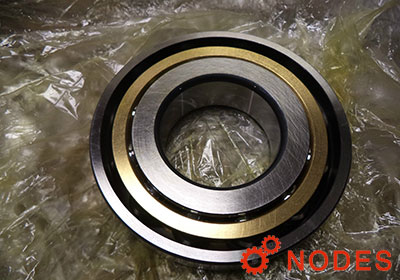 FAG 7409-B-XL-MP Bearing