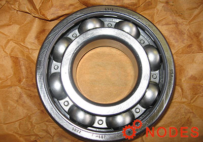 FAG 6312 bearings