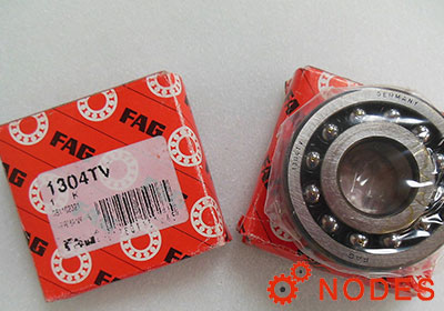 FAG 1304-TVH bearings