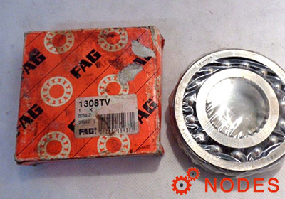 FAG 1308-TVH bearings