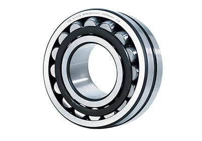 FAG spherical roller bearings