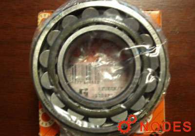 FAG 22208-E1-XL Bearing