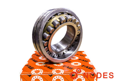 FAG 24072-BEA-XL-K30-MB1 Bearing