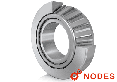 FAG Tapered Roller Bearings reliable, energy efficient