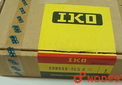 IKO CRWU60-155R Cam Follower Bearing