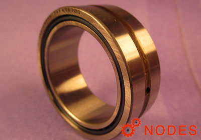 IKO Caged Needle Roller Bearings
