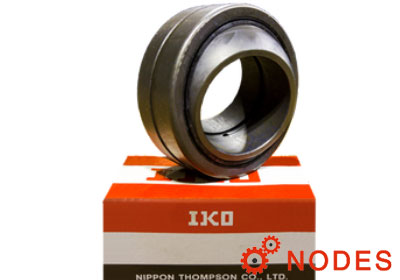 IKO GE60GS Bearing