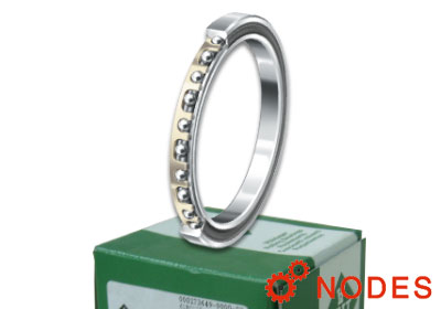 INA CSXU070-2RS Bearing