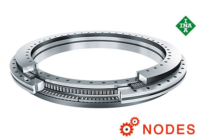 INA rotary table bearings