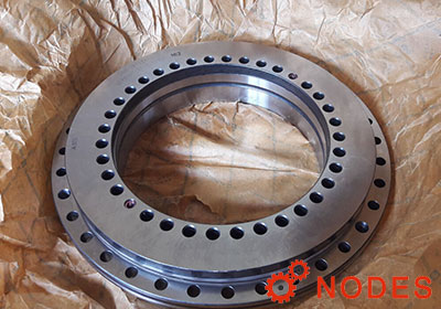 INA ZKLDF100 bearing | 100x185x38 mm