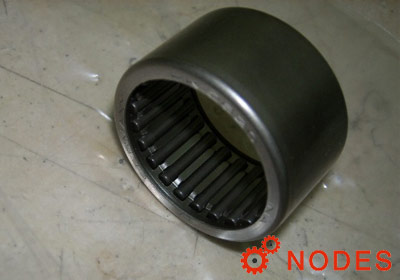 INA drawn cup needle roller bearings