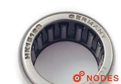 INA HK1512 needle roller bearing for Heidelberg