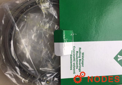 INA NA4824-XL needle bearings