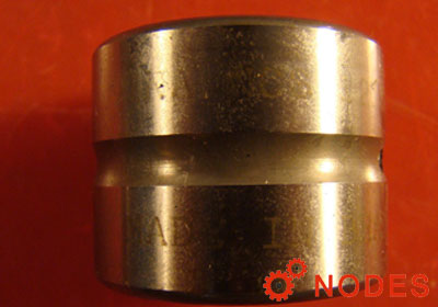 INA NCS1216 needle bearings