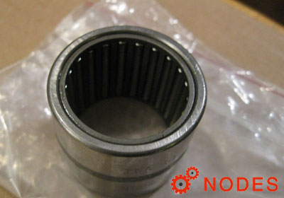 INA NK16/20-XL Bearing