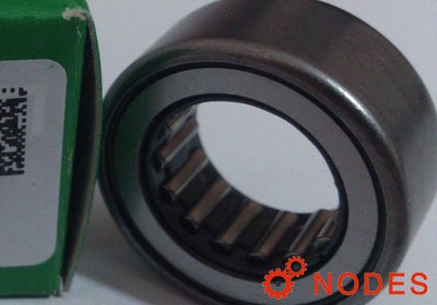 INA aligning needle roller bearings