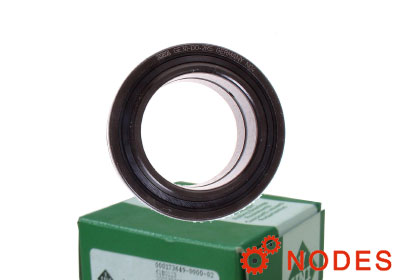 INA GE220-DO-2RS Bearing