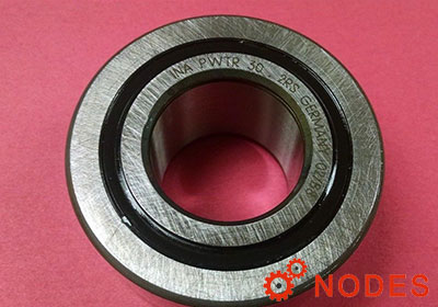 INA PWTR1542-2RS-RR-XL Bearing