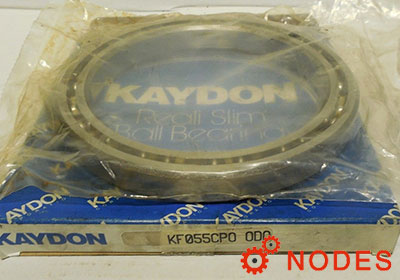 KAYDON KF055CP0 thin section bearings