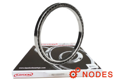 KAYDON K30008XP0 Bearing