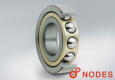 NSK BMPC angular contact ball bearings