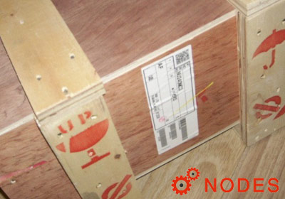 NSK NU240MC3 Cylindrical roller bearings
