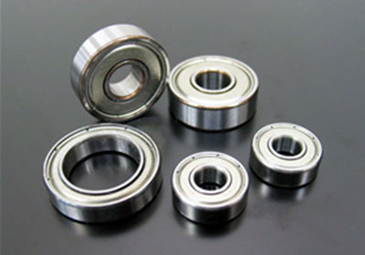 NSK bearing cross reference chart | NSK bearings interchange - Nodes