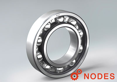 NSK stainless steel bearings
