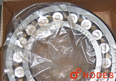 NSK 23222CAE4 Spherical roller bearings