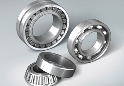 NSK TF Series Bearings wholesalers