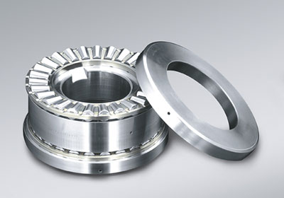 NSK thrust bearings