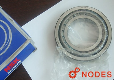 NSK HR30213J Tapered roller bearings