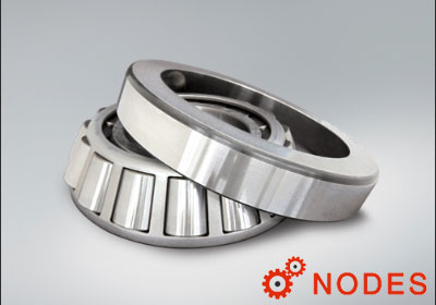 NSK tapered roller bearings introduction