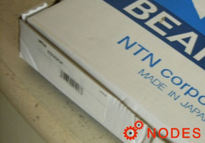 NTN 6330 bearings | 150x320x65mm