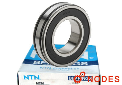 NTN AC-6202LLB bearings | 15x35x11mm