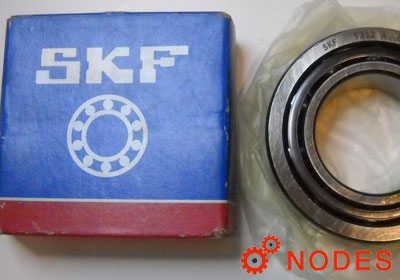 SKF 3212 A/C3 ball bearings