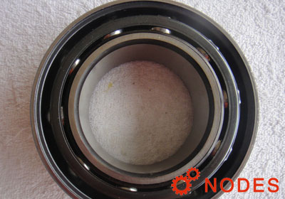 SKF 3216 A ball bearings