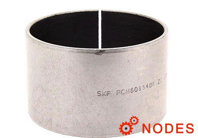 SKF PCM606540E bushings | 60mm x 65mm x 40mm