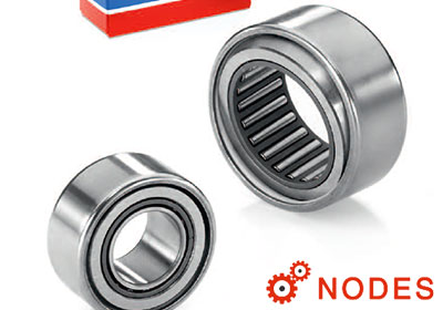 SKF alignment needle roller bearings