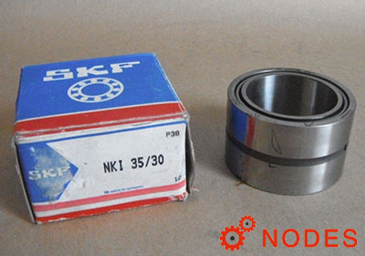 SKF NKI35/30 needle bearings