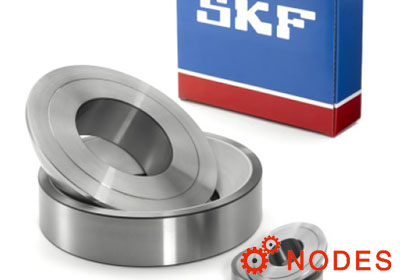 SKF thrust spherical plain bearings