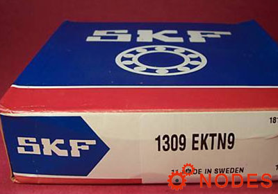 SKF 1309ETN9 ball bearings