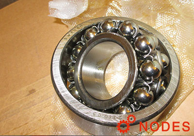 SKF 2310 ball bearings