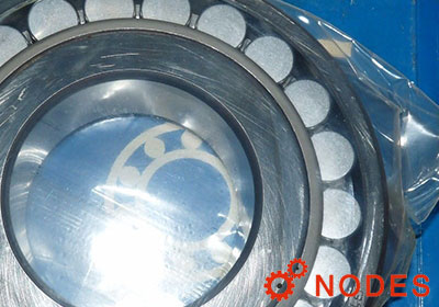 SKF 21314E spherical roller bearings