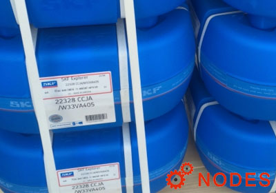 SKF 22328CCJA/W33VA405 bearings for vibratory applications
