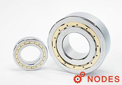 NP (RIT, RT) TIMKEN cylindrical roller bearings