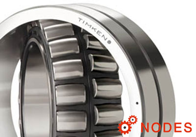 TIMKEN Spherical Roller Bearings