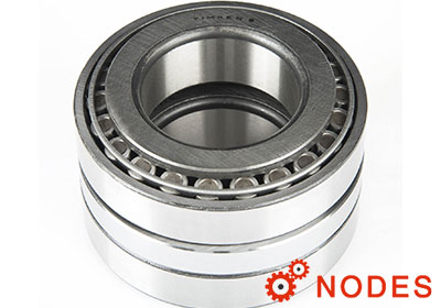TIMKEN 2TS-DM tapered roller bearings