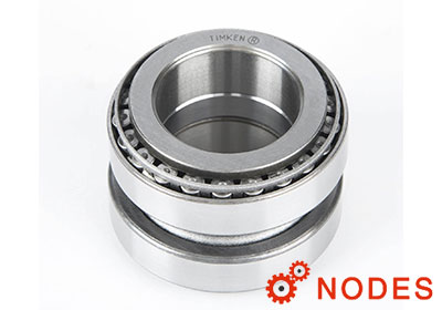 TIMKEN 2TS-IM tapered roller bearings