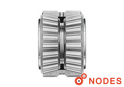 TIMKEN TNASW tapered roller bea